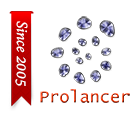 Prolancer Pty Ltd